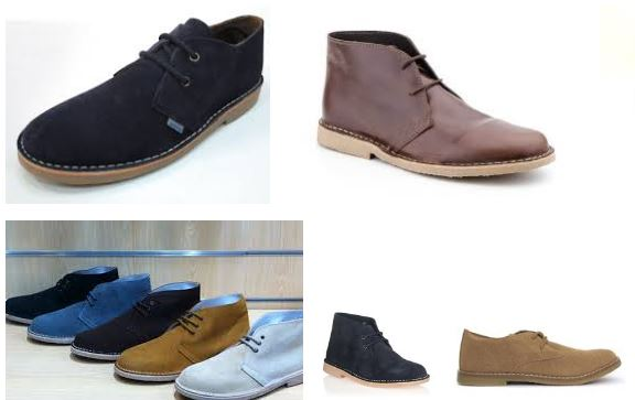 Zapatos en pisamierdas hombre Calidad y confort en Zapatos calzado 2Botas ad1392