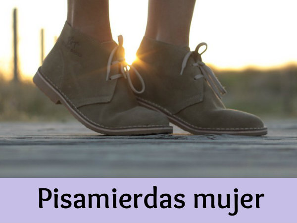 Y Pies Pisamierdas Zapatos A Tus Clase Mujer Estilo De strQdh